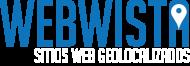 webwista_logo1